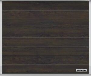 Decocolor Night Oak